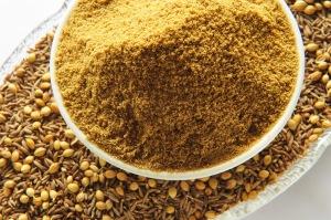 cumin-and-coriander